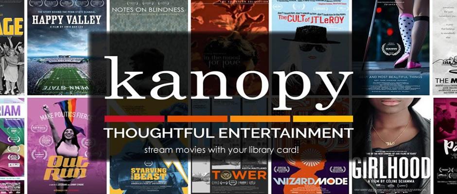 Stream Free Movies!
