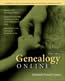 genealogy online book link