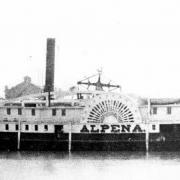 S.S. City of Alpena picture